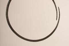 circle01_01