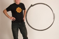 circle01_02