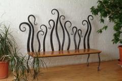 bench01_01
