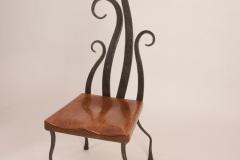 chair01_01