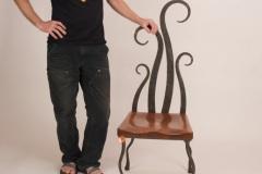 chair01_03