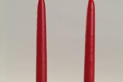 candle03_01