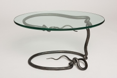 elliptical_table_03